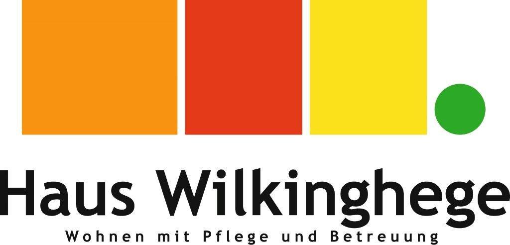 Logo Wilkinghege