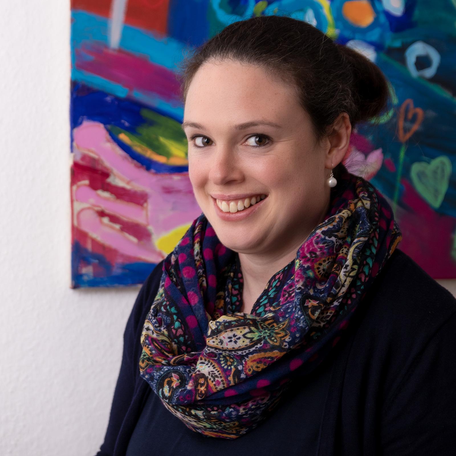 Anne Witteler